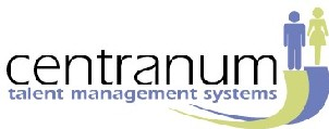 Centranum Talent Management