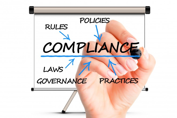 Ensure Quality Compliance and Risk Management