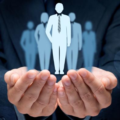 Leading Talent Management Software Centranum