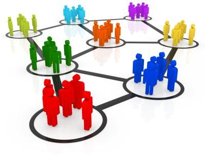 Talent Management Software - Benefits for Staff