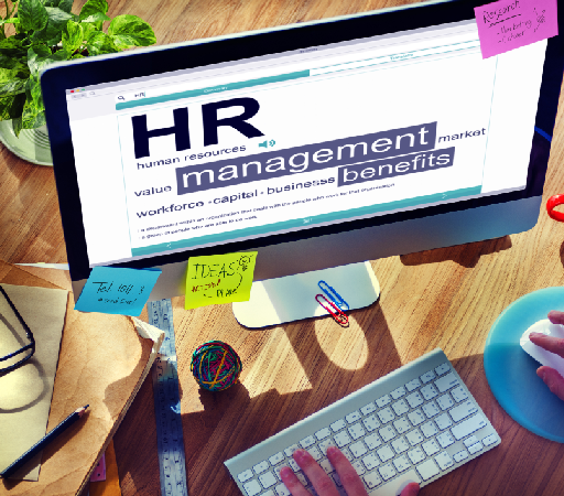 Talent Management Software - for HR leaders