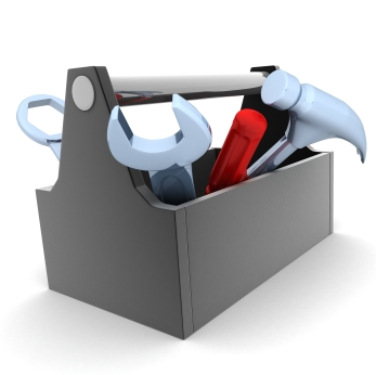 Administrator tools for bulk assessment management and oversight