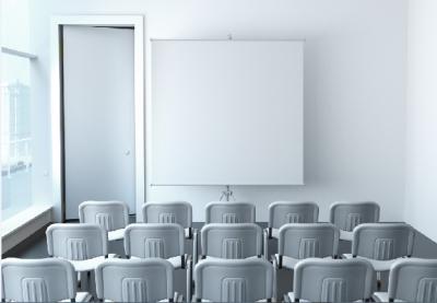 Manage class schedules & attendance