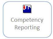 Competency Reports