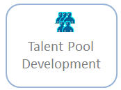 Talent Pool Development