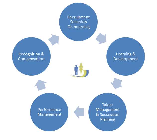 job analysis for all HR management functions