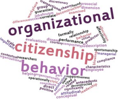 oranizational-citizenship-behavior