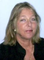 Leanne Markus