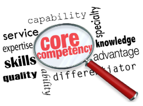 core-competency_em