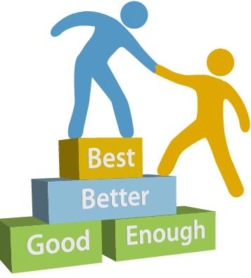 Foundation Leadership skills