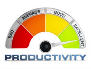 productivity2