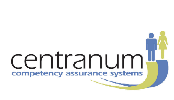Centranum Competency Management Software demo