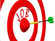 job_relevant