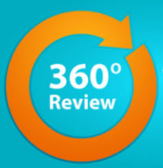 thumb360